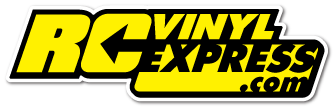 RCvinylExpress.com