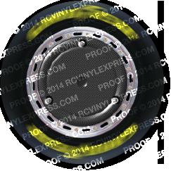 L8_wheels-02
