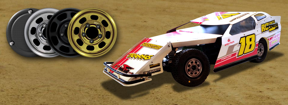 RCvinylExpress com   For all you RC decal & paintmask needs!